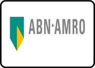 Clientele:-ABN-Amro