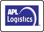 Clientele:-APL-Logistics