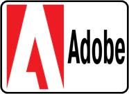 Clientele:-Adobe