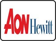 Clientele:-Aon-Hewitt