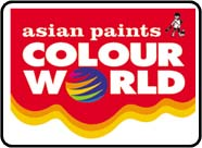 Clientele:-Asian-Paints