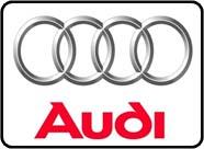 Clientele:-Audi
