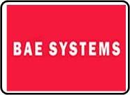 Clientele:-BAE-System