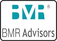 Clientele:-BMR