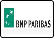 Clientele:-BNP