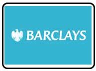 Clientele:-Barclays