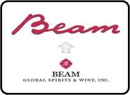 Clientele:-Beam