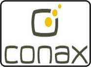 Clientele:-Conax