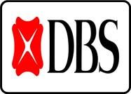 Clientele:-DBS