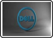 Clientele:-Dell