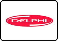 Clientele:-Delphil