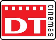 dt-cinemas