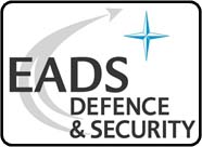 Clientele:-EADS
