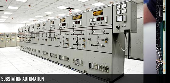 Electrical-LT-3