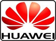Clientele:-Huawei