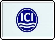 Clientele:-ICI