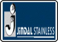 Clientele:-Jindal-Stainless