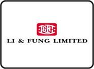 Clientele:-LI-Fung