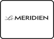 Clientele:-Le-Meridien