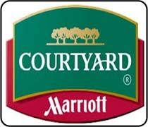 marriott-courtyard