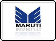 Clientele:-Maruti