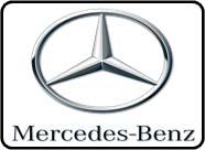 Clientele:-Mercedes