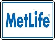 Clientele:-Metlife