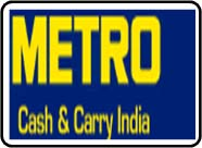 Clientele:-Metro-cash-carry