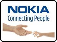 Clientele:-Nokia