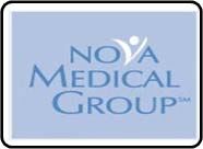 Clientele:-Nova-Medical