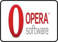 Clientele:-Opera