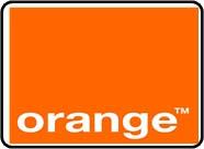 Clientele:-Orange