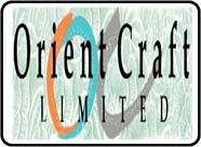 Clientele:-Orient-Craft