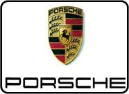Clientele:-Porsche