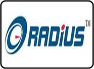 Clientele:-Radius