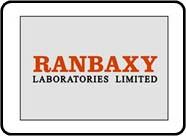 Clientele:-Ranbaxy
