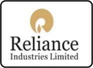 Clientele:-Reliance