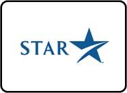 Clientele:-Star