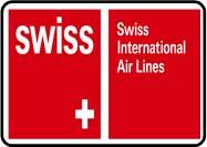 Clientele:-Swiss