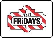 Clientele:-TGI-Fridays