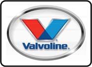 Clientele:-Valvoline