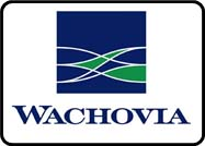 Clientele:-Wachovia