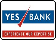 Clientele:-Yes Bank