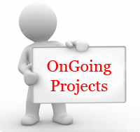 Projects-ongoing_projects