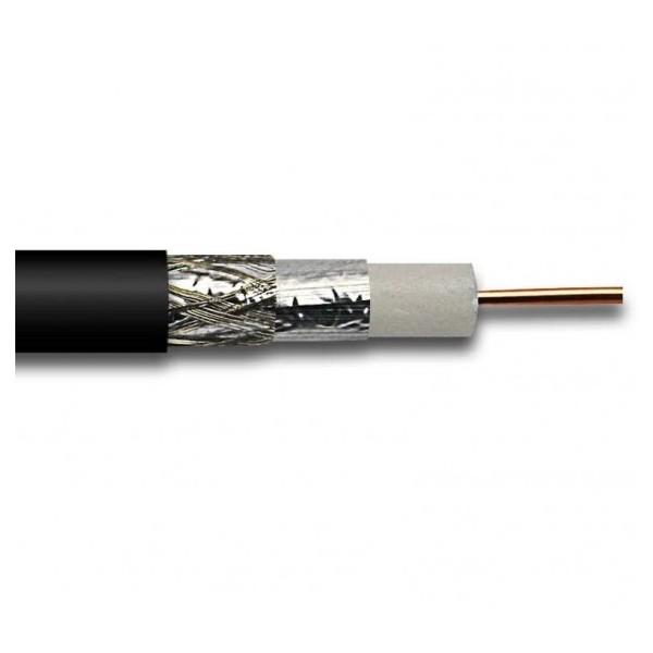 Bonton Rg6 Catv Co Axial Cables