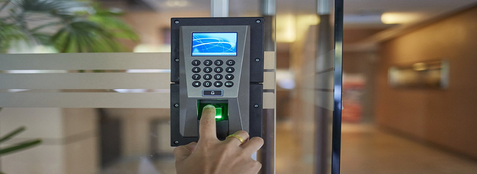 Access-Control-Systems960x350