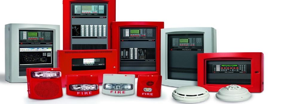 fire-alarm-system960x350