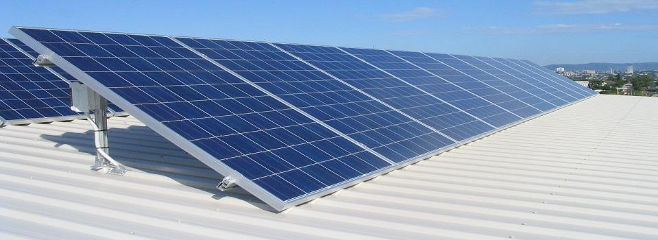Solar-installation960x350