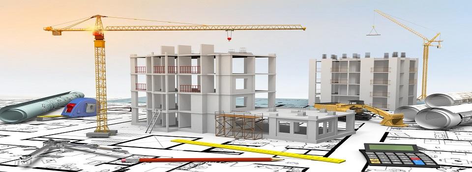 Civil-Construction-960x350-1