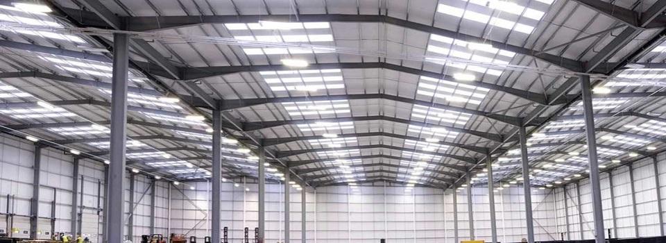 Commercial-Lights-Installation-960x350-1